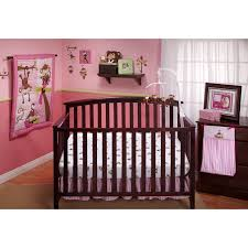 Monkey Bedroom Decorations Similiar Monkey Crib Bedding Keywords