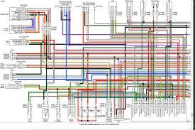2001 ford f 150 fuse box diagram 2002 ford f150 fuse box diagram 2001 F150 Fuse Panel Diagram 2001 ford f 150 fuse box diagram 2001 f150 wiring diagram 2001 ford f150 stereo wiring 2000 f150 fuse panel diagram