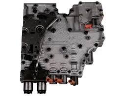 sonnax identifying allison 1000 2000 2400 valve bodies Allison 2000 Parts Diagram 1000 2000 2400 � remanufactured valve body al1001 ' allison 2000 parts list