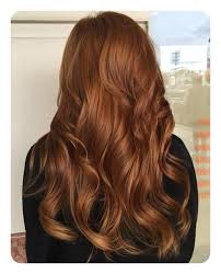 Chestnut Hair Colour Chart 42 Chestnut Hair Colors Light And Dark You Will Want