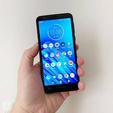 Motorola Phone Comparison Chart The 9 Best Motorola Phones Of 2019