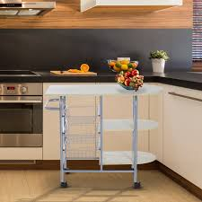 ... Kitchen Island, Kitchen Island Carts On Wheels Largest Selection Of  Kitchen Islands With Linon Melanie ...