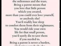 Quotes For Children From Parents Comfortable 40 Best Inspirational Classy Love Children Quotes Download