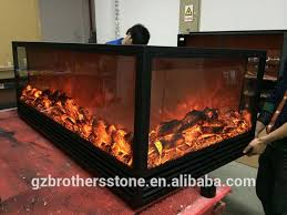 style selections electric fireplace fraufleur ruhadokun com