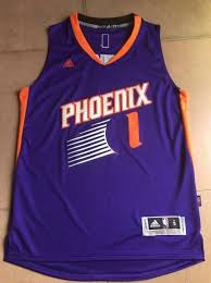 Browse our large selection of devin booker suns jerseys for men gear up with your favorite player's jersey or feel a part of the team with a customized suns jersey. Men 1 Devin Booker Jersey Purple Phoenix Suns Throwback Swingman Jersey Phoenix Suns Jersey Nba Jersey
