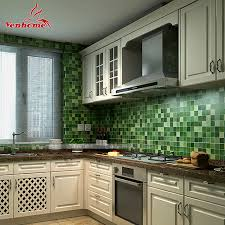 covering kitchen cabinets with contact paper unique modern pvc self adhesive wallpaper bathroom wall paper kitchen stock