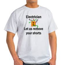Quotes About Electricians. QuotesGram via Relatably.com