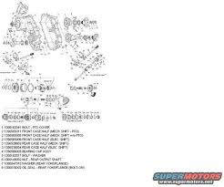 bronco wiring diagram images bw1356parts jpg hits 1603 posted on 3 13 12 view original size