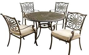 full size of toddler table and chairs wood ikea wooden set solid year study dining folding