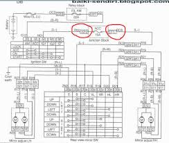 ecu fuse diagram toyota celica gt st ecu pin out and wiring daihatsu mira ecu wiring diagram daihatsu wiring diagrams daihatsu alternator wiring diagram wiring diagram schematics