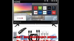lg tv 49 inch 4k. preview lg 60lf6100 - 60-inch 120hz full hd 1080p smart led hdtv42 tv   led buy lg 3d 49 inch 4k ,