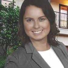 Bonnie Sells Orlando - Home | Facebook