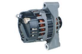 PH300 0037 alternators, starters, trim motors, fuel pumps by protorque on sale on marine altenator volvo penta 3862613 colored wiring diagram