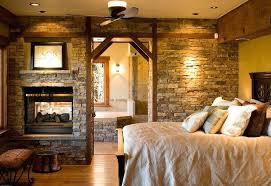 Master Bedroom Rustic Color Ideas Master Bedroom Rustic Color Ideas