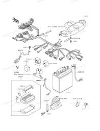 Spireon gps wiring diagram free download diagrams schematics