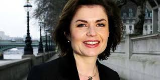 Jane Hill (above) is marrying her girlfriend Sara @ BBC. BBC newsreader Jane Hill has announced that she will be having a civil partnership with her ... - Jane-Hill