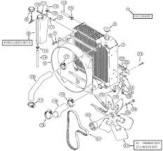 Porsche 996 fuel pump wiring diagram together with focus furthermore p 0900c15280261c04 moreover viewtopic as well