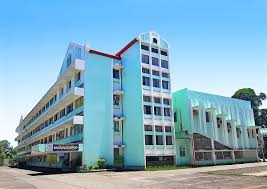 Central Philippine University - College of Engineering - Wikipedia