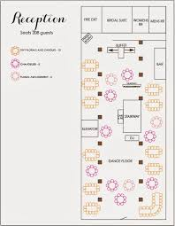 Wedding Floor Plan Creator Multiple Reception Floor Plan Layout Ideas And The Importance Of