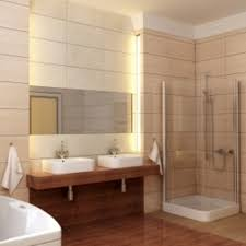 mirror lighting fixtures bathroommodern bathroom vanitiesmodern