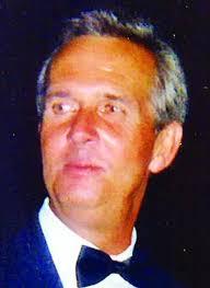 Paul Rice Obituary (1950 - 2017) - Lexington Herald-Leader