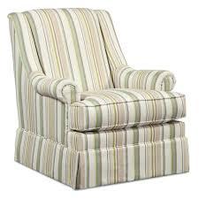 glider swivel chair nursery recliner rocker with ottoman canada