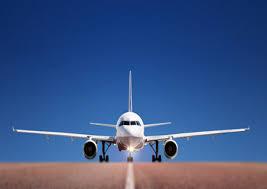 Türkiye, Havacılık Eğitimi Konferansı'na ev sahipliği yapacak - Turizm  Güncel - Turizm Haberleri - Turizm Gazetesi