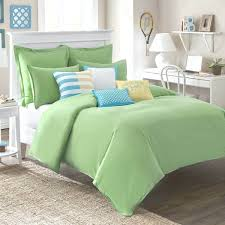 seahawk bedding bed set queen bedding sets collections seahawks comforter queen seattle seahawks twin size bedding