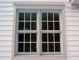 exterior window replacement. Modren Replacement Gallery Of Replacement Windows U0026 Doors Asheville NC Air Vent Exteriors And Exterior Window E