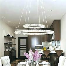 mini chandeliers for kitchen breathtaking chandelier over kitchen island led lighting saves energy mini chandelier over kitchen island standard height