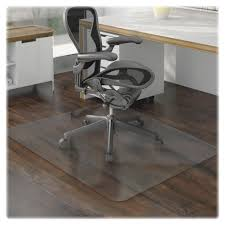 Computer Floor Mat Home Design Ideas And Pictures Plastic Floor Mat For Under Computer Chair