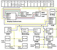 hi lo wiring diagram hi wiring diagrams 2004 mazda can protocol hi lo wiring diagram 2004 mazda can protocol