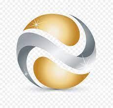 logo design free png logo templates