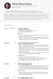 99 Awesome Project Management Consultant Resume For Pics