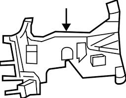 2005 jeep grand cherokee fuse box cover wiring diagram for car mercedes 300e fuse box diagram also cadillac deville starter location together honda odyssey fuse box