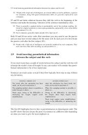 research paper writing strategies of professional ese efl  help write a thesis statement