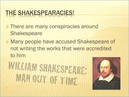 powerpoint biography william shakespeare biography powerpoint presentation sardolog org