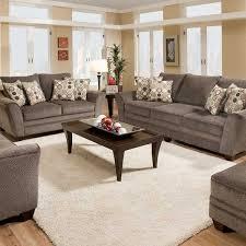shop outlet furniture by category design furniture outlet1 outlet