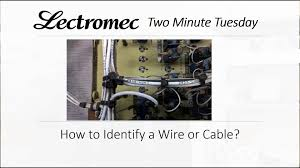 how to identify an aircraft wire or cable youtube Aircraft Cable Harness how to identify an aircraft wire or cable aircraft cable hardware for deck railings