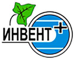 <b>Цикламен персидский</b> мини <b>Габи</b> ИНВЕНТ+ купить в интернет ...