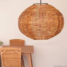 lighting gadgets. Of Asian Lighting Gadgets Indirect Light Rattan Pendant Modern Lamp Shades Fashionable Ethnic Ceiling Resort Bali C