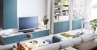 ikea white living room furniture. Living Room, Mesmerizing Ekia Furniture Ikea Dining Room And Crisp White