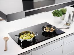 Kitchen Appliances Singapore Your Step By Step Guide To Renovating Your Kitchen
