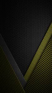 Dark Yellow Wallpapers - Top Free Dark ...
