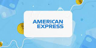 Open an account in minutes. American Express National Bank Review Savings Cds No Opening Deposits