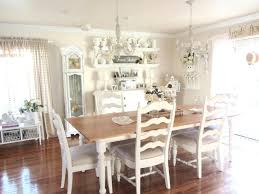 country cottage dining room ideas. Wonderful Dining Room Tables Resume Ge Captivating Country Cottage Ideas French Furniture X.jpg T