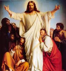 Image result for picture jesus