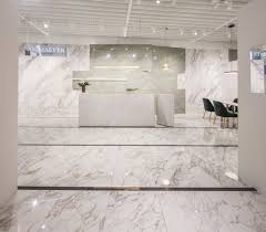 Tile By Design Italian Design Marble Look Tile Trend And Other News