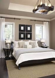 The Cliffs Cottage at Furman. Beautiful Bedrooms For CouplesBedroom Ideas  ...