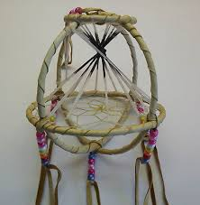 Cherokee Dream Catcher Inspiration BEAUTIFUL NATIVE TEE Pee Design Lodge Dream Catcher Indian Cherokee